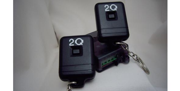 2Q system image 1